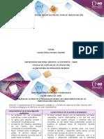 Anexo 3 - Plantilla paso 2 (2) (1)