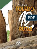 Folleto-LA-VUELTA-A-TOLEDO-EN-12-RUTAS-2019