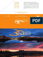 30-motivos-para-visitar-Toledo