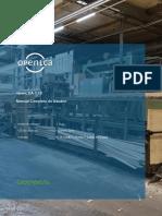 openLCA_1.10_User-Manual.en.pt.pdf