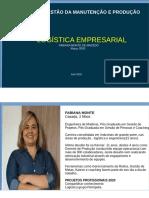 LE1.pdf