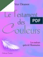 pdf-le-testament-des-couleurs.pdf