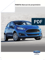 New Fiesta - Manual do Proprietario - MY16.pdf