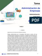 NAID_NAID-235_TAREA-ALU_T001 (3).pdf