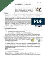 Terminología básica de programación.pdf