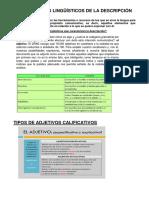 Rasgos lingüísticos de la descripción.pdf