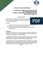 Estudio de caso. Descripción comuna 13 Cali.pdf