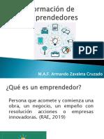 Formación de emprendedores.pdf