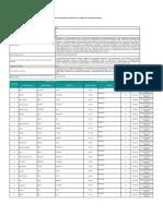 COMEDORES_2018.pdf