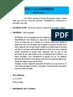 7. La Conversión.pdf