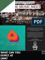 LahoreMusicMeet_2020 - Sponsorship_Proposal.pdf