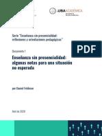 AcaDocs_D01_Enseñanza-sin-presencialidad.-Algunas-notas-para-una-situación-no-esperada.pdf