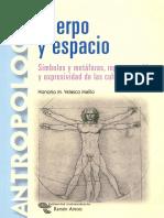 CuerpoyEspacio-.pdf