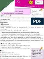 Alphas progression en 3 jours [Sanleane-LB].pdf