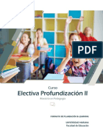 Clase B-learning