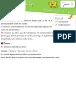 Alphas_progression en 7 jours [Sanleane-LB].pdf