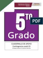 5to-grado-cuadernillo-espanol.pdf