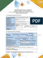 GUIA 1 SEMINARIO.docx