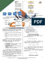 APOSTILA ENEM ESPECEX - MATEMÁTICA II.docx