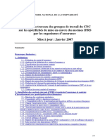 synthese_ifrs0107.pdf