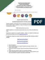 SANDRA CAMARGO EMPRENDIMIENTO 604 - 3.docx