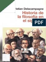 HistoriadelaFilosofiaenelsiglo_XX.pdf