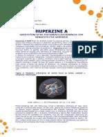huperzine-a.pdf