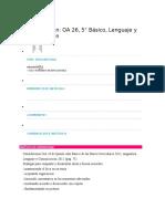 Comunicación planificacion para generar un debate.docx