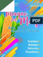 Tiangue-del-Maiz.pdf