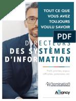Nomination_DSI