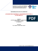 D.E. 10 - Análisis fisicoquímico y microbiológico de la leche bronca.pdf