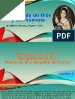 20-02-21   02  Mariologia cap2 (4)