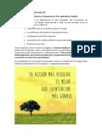 CURSO HUERTOS ORGANICOS