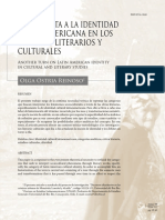 2. IDENTIDAD LATINOAME..pdf