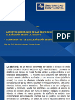 Albañilería Sem2(14-03-12)