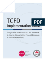 How to Apply TCFD.pdf