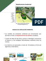 01 introduccion al modelamiento ambiental