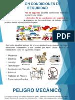 EXPOSICION CONDICIONES DE SEGURIDAD.pptx