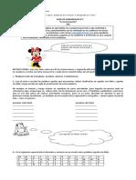 Guía de aprendizaje N°1 Lenguaje.doc