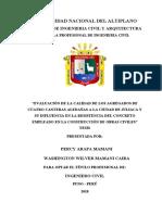 TESIS PERCY ARAPA Y WASHINGTON MAMANI final sustentado.docx