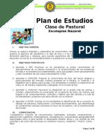 02 Plan de estudios Clase de Pastoral 2016-2018.docx