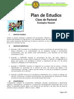 02 Plan de estudios Clase de Pastoral 2016-2018.pdf