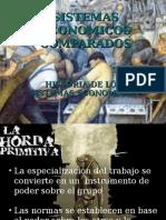 Historia de los Sistemas Economicos.ppt
