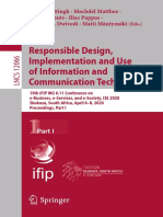 2020_Book_ResponsibleDesignImplementatio.pdf