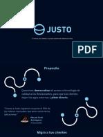 Planes - FINAL Justo Abril 2020 3.0 - 7-12 .pdf