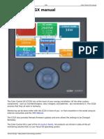 color_control_gx_manual (1).pdf