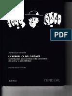 268272325-La-Republica-de-Los-Fines.pdf