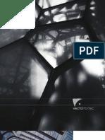 Vector Foiltec Brochure