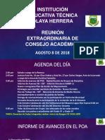 Jornada Pedagógica EXTRAORDINARIA - Agosto 8 de 2018.pdf