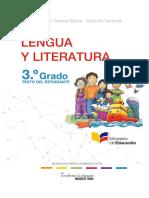 ACTIVIDADES DLL-2019-3RO EGB.pdf